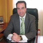 El juzgado condena a Arturo Mesa y Álvaro Maldonado a pagar parte del déficit patrimonial de la extinta CEOE-Cepyme de Ciudad Real