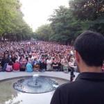 Retrospectiva del 17J: dos años de la irrupción de la Plataforma Ciudadana por Puertollano