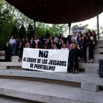 Jarro de agua fría para el partido judicial de Puertollano: la reforma de la Ley de Planta acabaría con los juzgados de instrucción y primera instancia