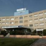 La Junta de Personal denuncia los recortes en el Área de Salud de Puertollano, que incluyen el cierre del servicio de Cirugía durante el verano