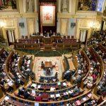 Proponen a los grupos parlamentarios que tramiten la ILP sobre eliminación de prebendas políticas rechazada por el Congreso