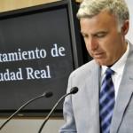 El Ayuntamiento de Ciudad Real aprueba el horario laboral de 37,5 horas semanales para el personal municipal