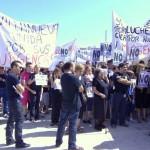 El Tribunal Superior de Justicia de Castilla-La Mancha suspende hasta el lunes el cierre nocturno de urgencias y la Junta recurrirá el auto (actualizado)