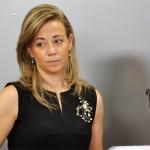 Merino (PP): «La oposición socialista del Ayuntamiento de Ciudad Real no respeta ni a los parados a la hora de hacer demagogia»