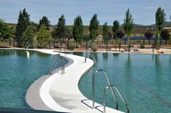 piscinasvicario1