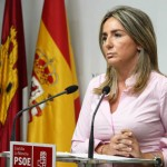 Sindicatos y PSOE insisten en que 1.500 interinos de la Junta serán despedidos a partir de la semana que viene