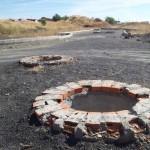 Puertollano: La resaca de la gestión de Hermoso deriva en desmadre urbanístico
