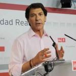 Ciudad Real: Agria polémica en el Pleno municipal por una moción del PP que insta a la retirada de los pluses vitalicios a dos ediles, ex altos cargos socialistas