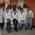 La Sociedad de Endocrinología premia un trabajo elaborado por los hospitales de Alcázar y Tomelloso