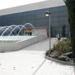 La segunda planta de la Biblioteca Pública de Ciudad Real abrirá durante todo el día