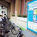 ¿Qué fue de las bicicletas del servicio de préstamo municipal?