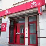 CSI·F vuelve a pedir la intervención de Liberbank y el cese de sus directivos