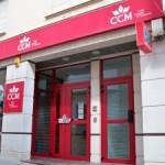 CSI·F pide actuaciones urgentes para evitar la deriva del Grupo Liberbank (extinta CCM)