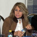 """UPyD cataloga de """"nefasta"""" la gestión del PP en Castilla-La Mancha al ver """"la caída brutal del PIB"""""""