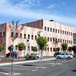 Colectivo Estudiantil de Ciudad Real denuncia que varias facultades de Ciudad Real no ofrecen plazas de traslado para el curso 2015/2016