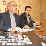 Bolaños, Valdepeñas y Tomelloso acogen la Muestra Provincial de Teatro de la Diputación