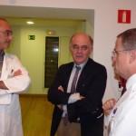 El Hospital de Ciudad Real adquiere la condición de centro clínico titular de la red de investigación