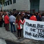 CSI·F denuncia que los empleados públicos de Castilla-La Mancha son ya los peor pagados de España