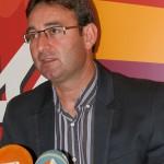 IU acusa a la Junta de discriminar en la concesión de subvenciones de integración social