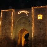 El Ayuntamiento de Ciudad Real quiere gastar un 50 por ciento menos en la iluminación navideña con respecto al año pasado