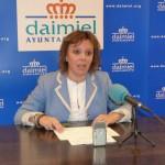 Daimiel: La concejalía de Cultura oferta entradas para cuatro de las obras del Festival de Teatro Clásico de Almagro