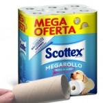 Desmontando la publicidad engañosa de Scottex
