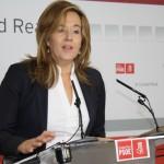 Monroy (PSOE) acusa a Cañizares (PP) de mentir a propósito sobre la deuda que la Junta mantiene con los ayuntamientos