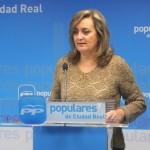 Ciudad (PP) niega que la Junta de Comunidades haya suprimido la Red de Vigilancia de Calidad del Aire en Puertollano