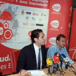 AJE convoca sus premios Joven Empresario y Joven Emprendedor 2012 de la provincia de Ciudad Real