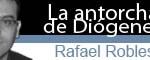 Rafael Robles