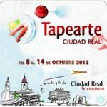 Los hosteleros de Ciudad Real se lamentan del descenso de ventas durante la feria de la tapa «Tapearte»