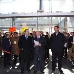 El Colegio de Abogados de Ciudad Real apoya la huelga judicial y se manifestará mañana contra las tasas