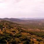 Almodóvar del Campo: seis rutas componen las I Jornadas de Senderismo que pone en marcha el Ayuntamiento entre este mes de noviembre y el próximo de abril