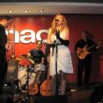 Copla, música mestiza y zarzuela llega este fin de semana a la provincia de Ciudad Real