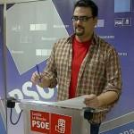 """El PSOE de Manzanares lamenta que el alcalde """"anteponga los intereses del PP y de Cospedal a las necesidades de los ciudadanos"""""""
