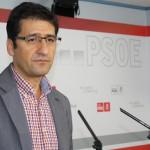 El PSOE no acepta la propuesta de Cospedal y apuesta por la dedicación exclusiva y la incompatibilidad de los diputados con reducción de sueldos