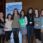 FUDEN y la UCLM vuelven a reconocer la investigación enfermera llevada a cabo en el Mancha Centro