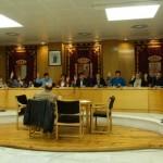 El Pleno de Daimiel aprueba las ordenanzas fiscales: Las tasas que suben lo hacen con el IPC