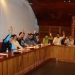 El Ayuntamiento de Puertollano aprueba la modificación de plantilla: se extinguen, entre otras, plazas de protocolo, profesoras de danza y matarifes