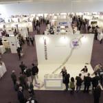 Ciudad Real y Castilla-La Mancha lideran la participación empresarial en la IV edición de la World Bulk Wine Exhibition