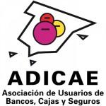 """ADICAE organiza en Ciudad Real el tercer Foro Hipotecario frente al """"cierre en falso"""" de la reforma hipotecaria"""