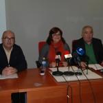 Turismo presentará las Jornadas del Guiso de las Bodas de Camacho en el tradicional rastrillo solidario de Madrid