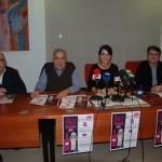Alcázar celebra este fin de semana el Día Europeo del Enoturismo
