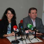 Alcázar de San Juan se hermanará con Guanajuato, la capital cervantina de América