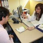 El Servicio de Farmacia del Mancha Centro promociona el uso adecuado de los fármacos