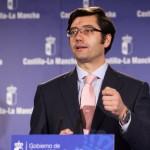 Romaní anuncia un nuevo mecanismo de pago a proveedores para pagar facturas pendientes del año 2012