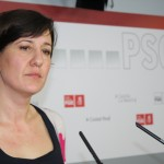 El PSOE propone la creación de una oficina de atención a desahuciados y poner a su disposición las 800 VPO de la Junta