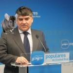 Carlos Chinchillas, pelazo del mes en AlopéciQuos