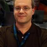 Una conferencia en la ESI abordará las oportunidades laborales en la industria del videojuego