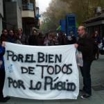CSI·F pide a Cospedal que haga como Extremadura o Navarra y pague la extra de Navidad a los empleados públicos